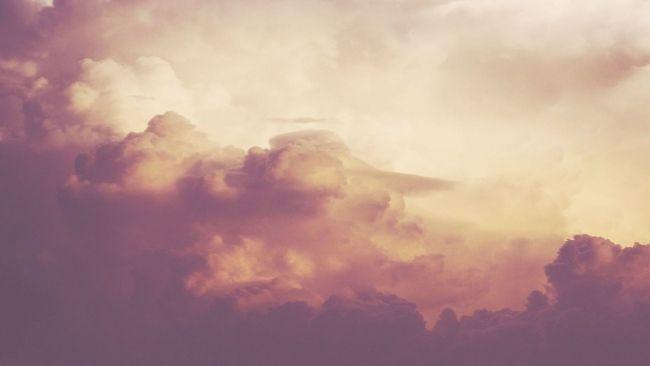 Herunterladen 1920x1080 full hd hintergrundbilder wolken for Immagini full hd 1920x1080
