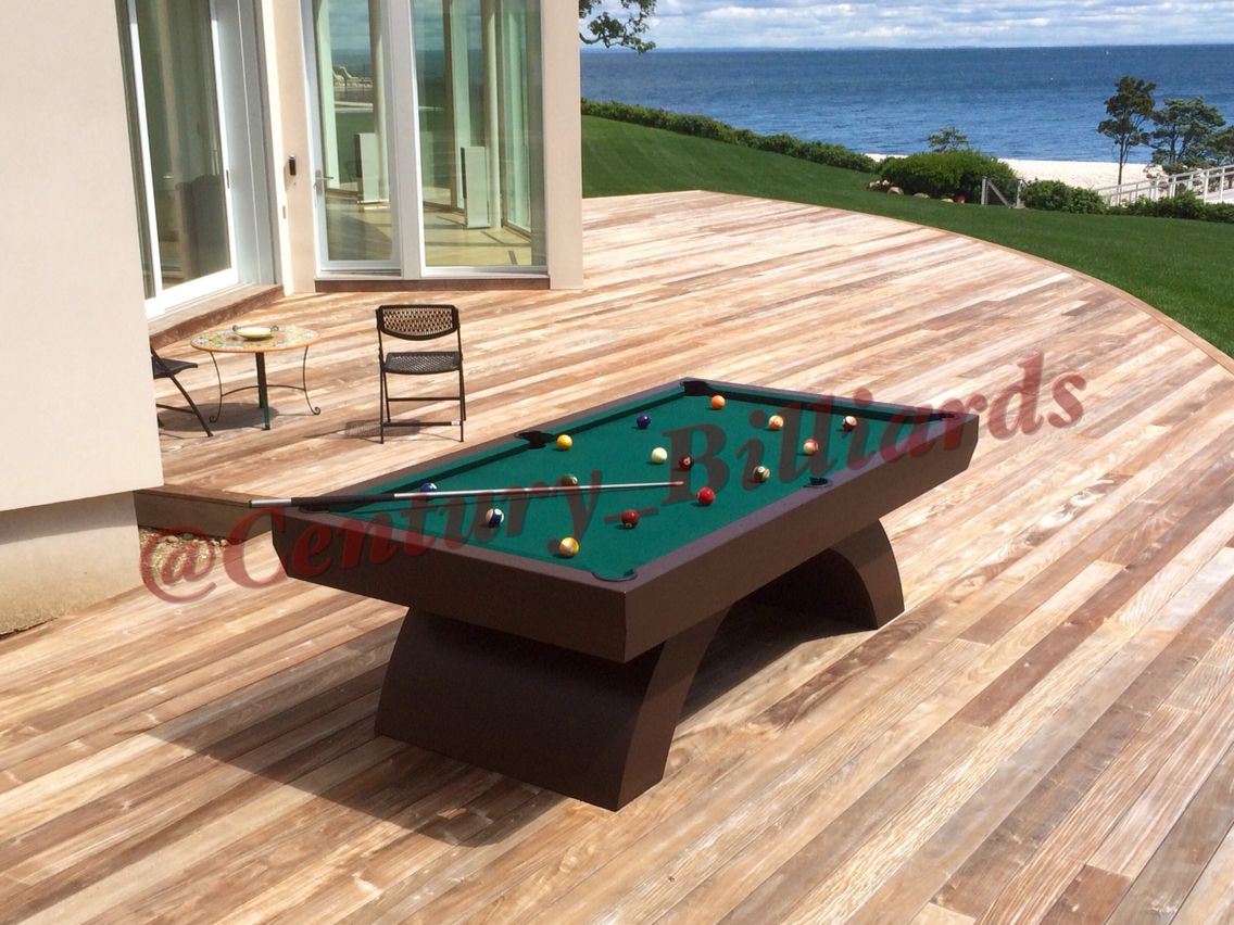 bespoke leg and pool square table sports custom tables from hubble dining diner contemporary