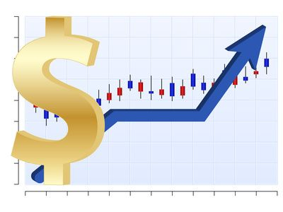 Best forex auto trading software 2020
