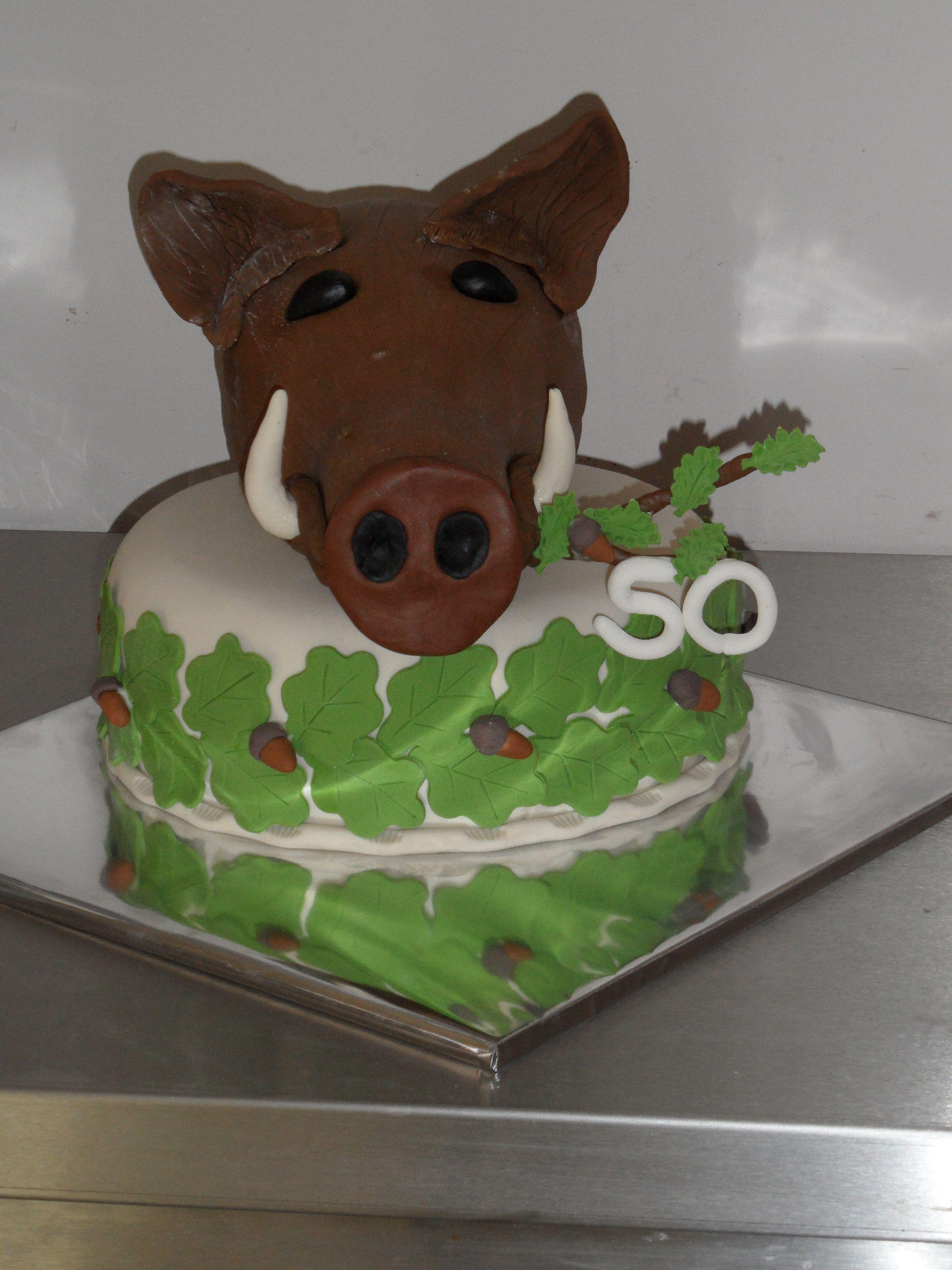 vadász torta képek Vadász születésnapi torta | Cukrászkodás | Pinterest vadász torta képek