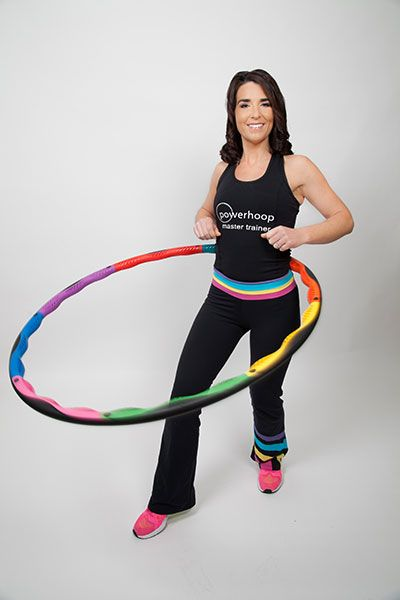 top five powerhooping tips tip no 1 powerhoop fitness hulatop five powerhooping tips tip no 1