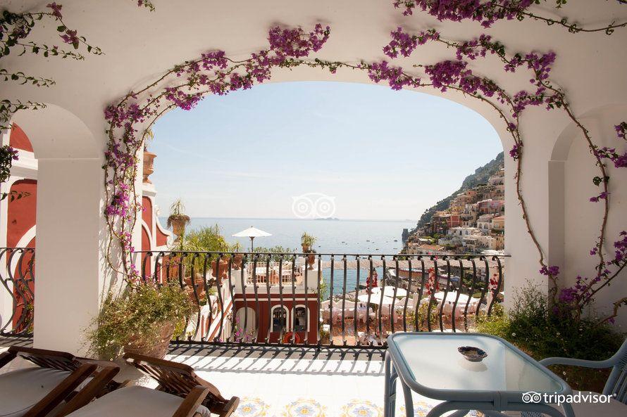 Aperitivo in terrazza hotel tra i più belli del mondo recensioni su le