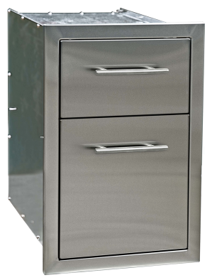 Best Danver Kitchens Drawer Sets Can Be Installed In Masonry 400 x 300