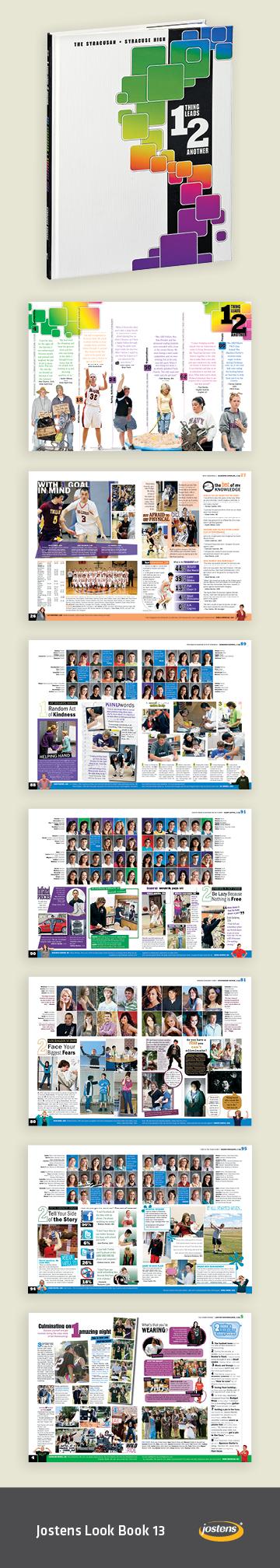 the syracusan syracuse high school syracuse ks yearbook