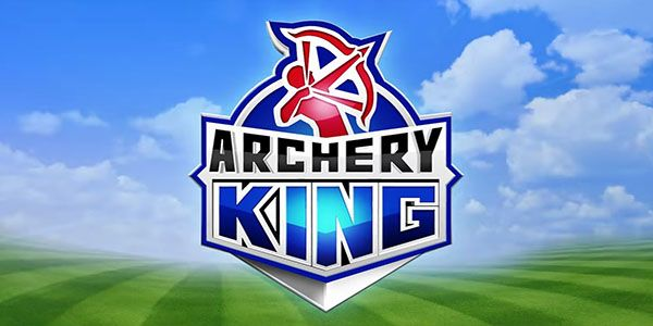 Archery King Hack Cheat Online Generator Coins And Cash Archery King Hack Cheat Online Generator Coins And Cash Unlimited To Cheat Online Game Cheats Cheating