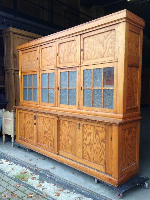 original davidowski european antique pine furniture wholesale rh pinterest co uk