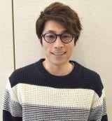 田村淳地上波TVに感じる息苦しさトランプ報道にも疑問米メディアも信用できない