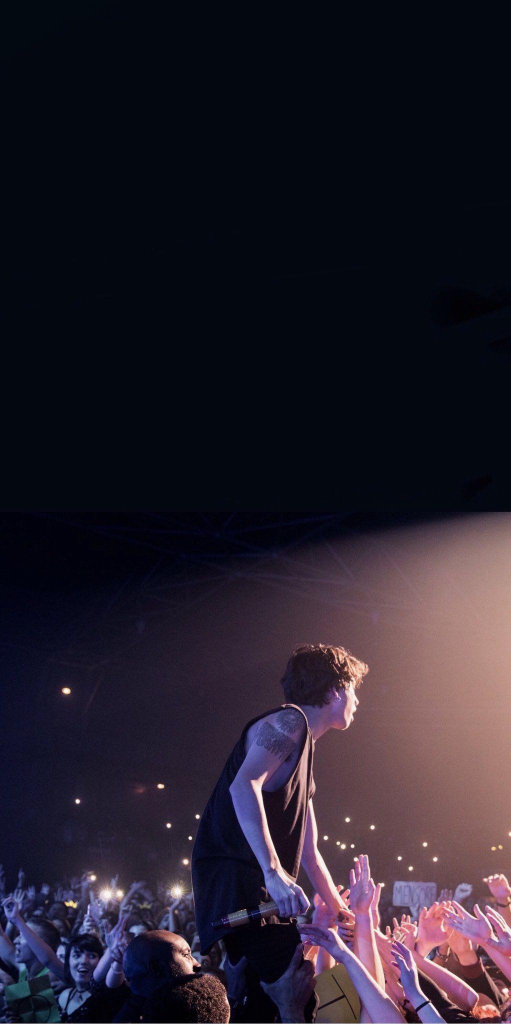 One Ok Rock おしゃれまとめの人気アイデア Pinterest Fuad Fathul