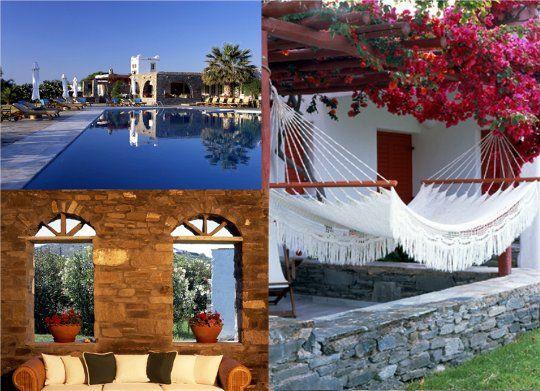 Grécia -fotos - Pesquisa Google