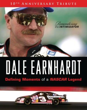 Dale earnhart the defining moments of a nascar legendew up on dale earnhart the defining moments of a nascar legendew up on going fandeluxe Epub