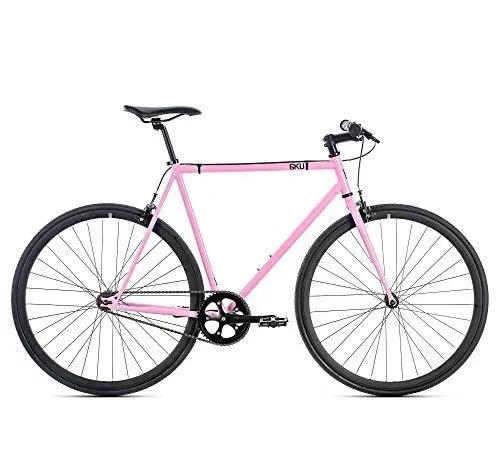 Front U Brake for Fixie Road Bike Bicycle Black Sports