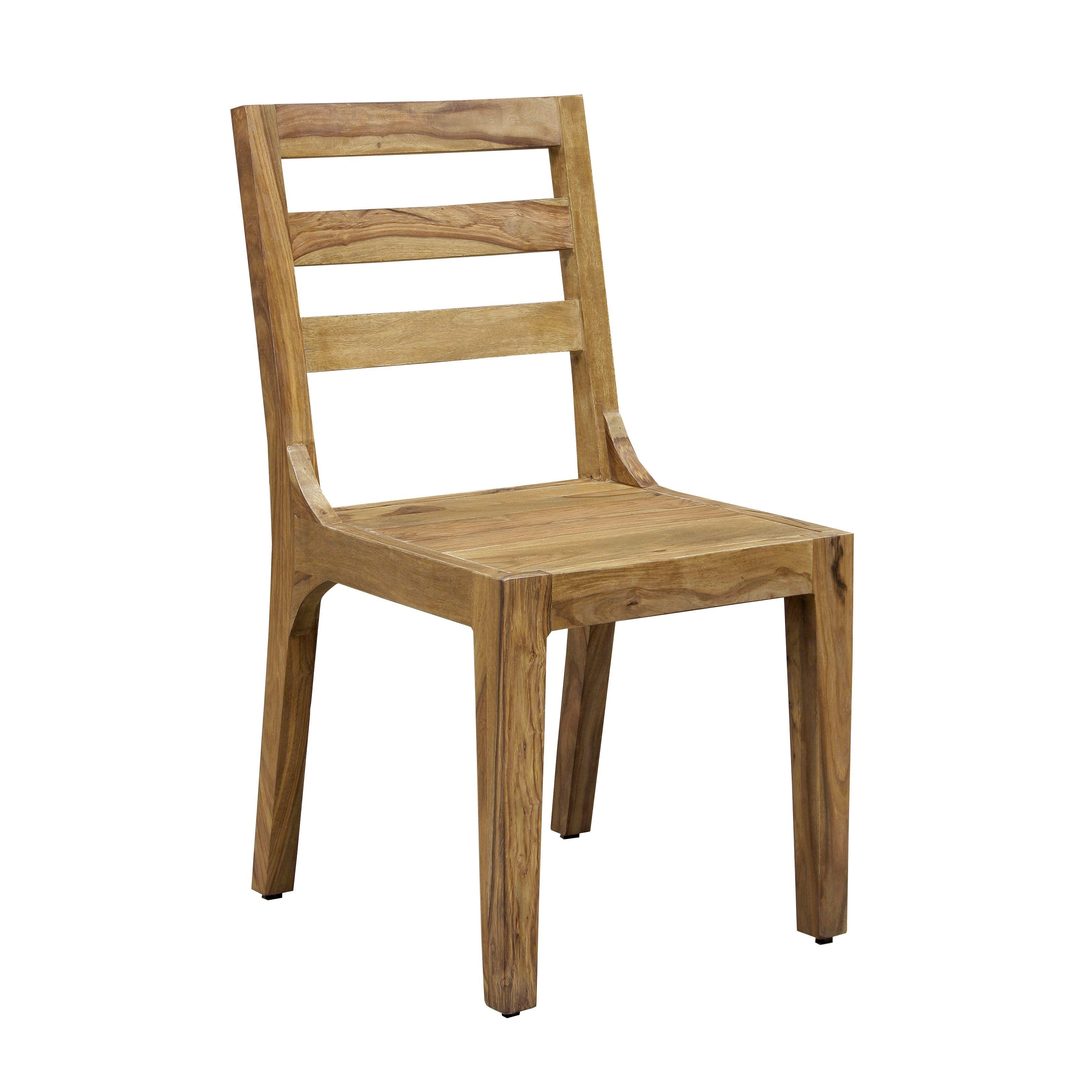 Swell Porter International Designs Handmade Wanderloot Urban Pdpeps Interior Chair Design Pdpepsorg
