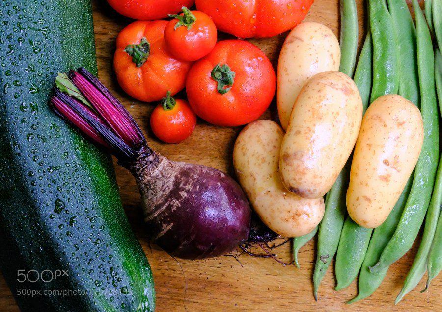 RTPhoto_az: #food #popular #photography #photo #FF #image #instagram #500px https://t.co/E898au26xQ #followme #photography