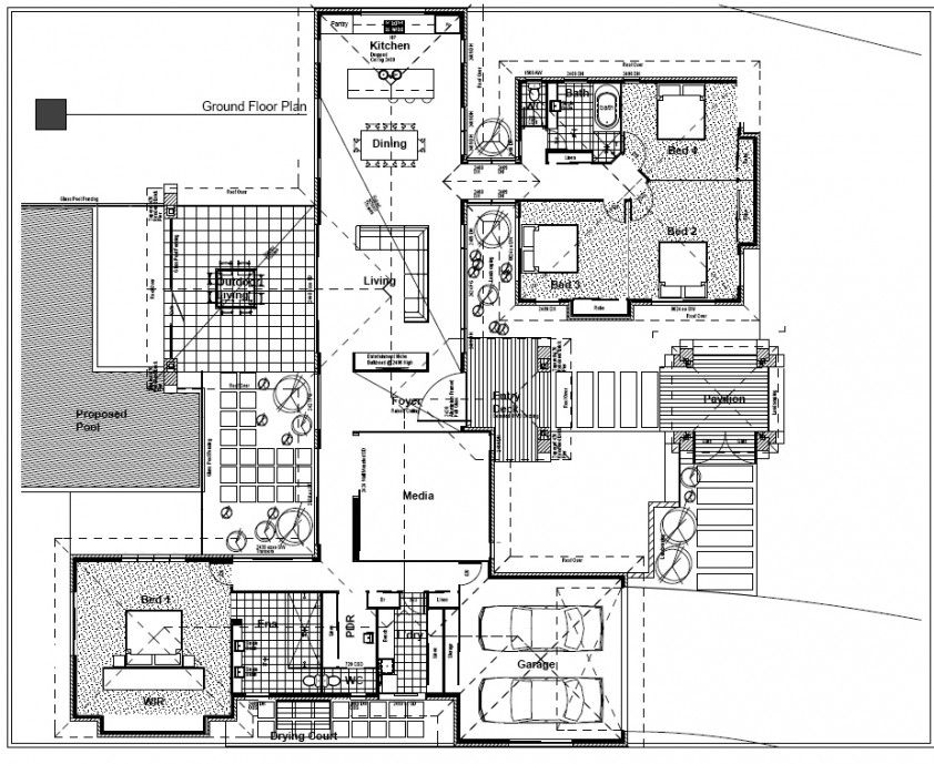 big plans large home floor plans creating a home floor plans home