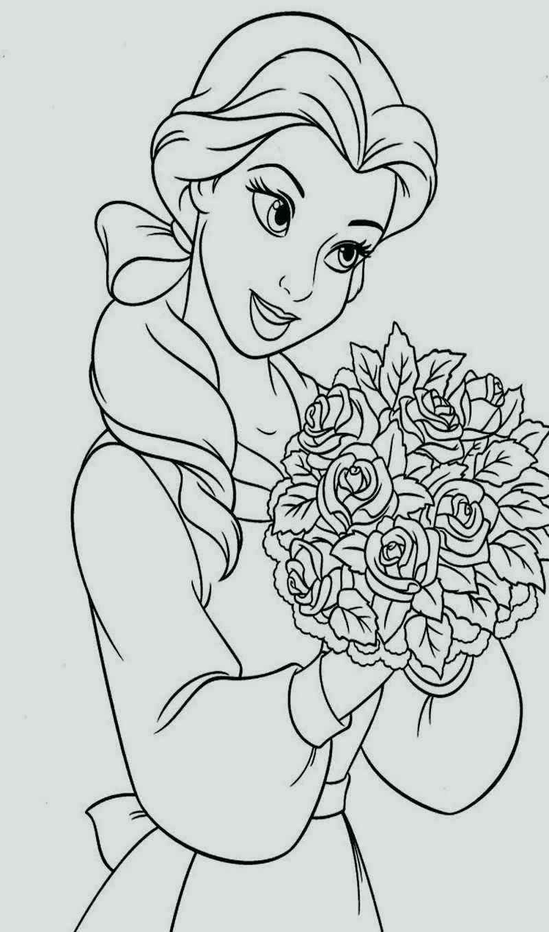 Fairy Tail Coloring Pages New Fairy Tale Coloring Pictures ...