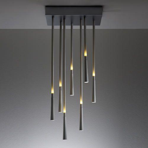 giunco ceiling light giunco ceiling lights fabbian lights