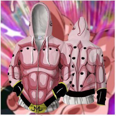 Anime Ks Store Online Store Powered By Storenvy Hoodies Men Zipper Hoodie Sweatshirt Sweats Gifts