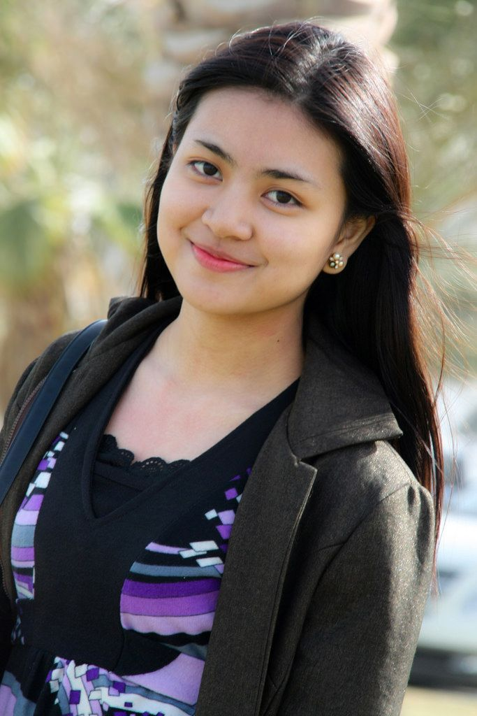 Free online dating sites for the filipino women