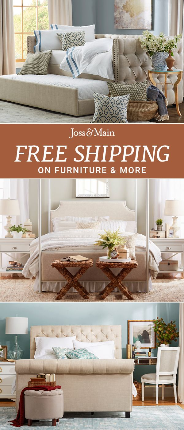 Snuggle up to stylish bedroom additions at a low price shop bedding