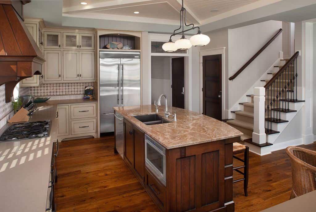 Die Spülmaschine In Ihrer Küche ein Weiteres feature, das wollen Sie ...