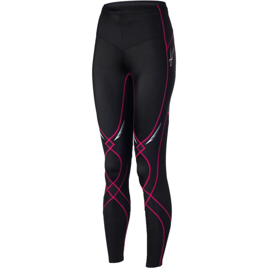 e1da88af947 CW-X Stabilyx Tight - Women's | 26 miles and 385 yards | Tights ...