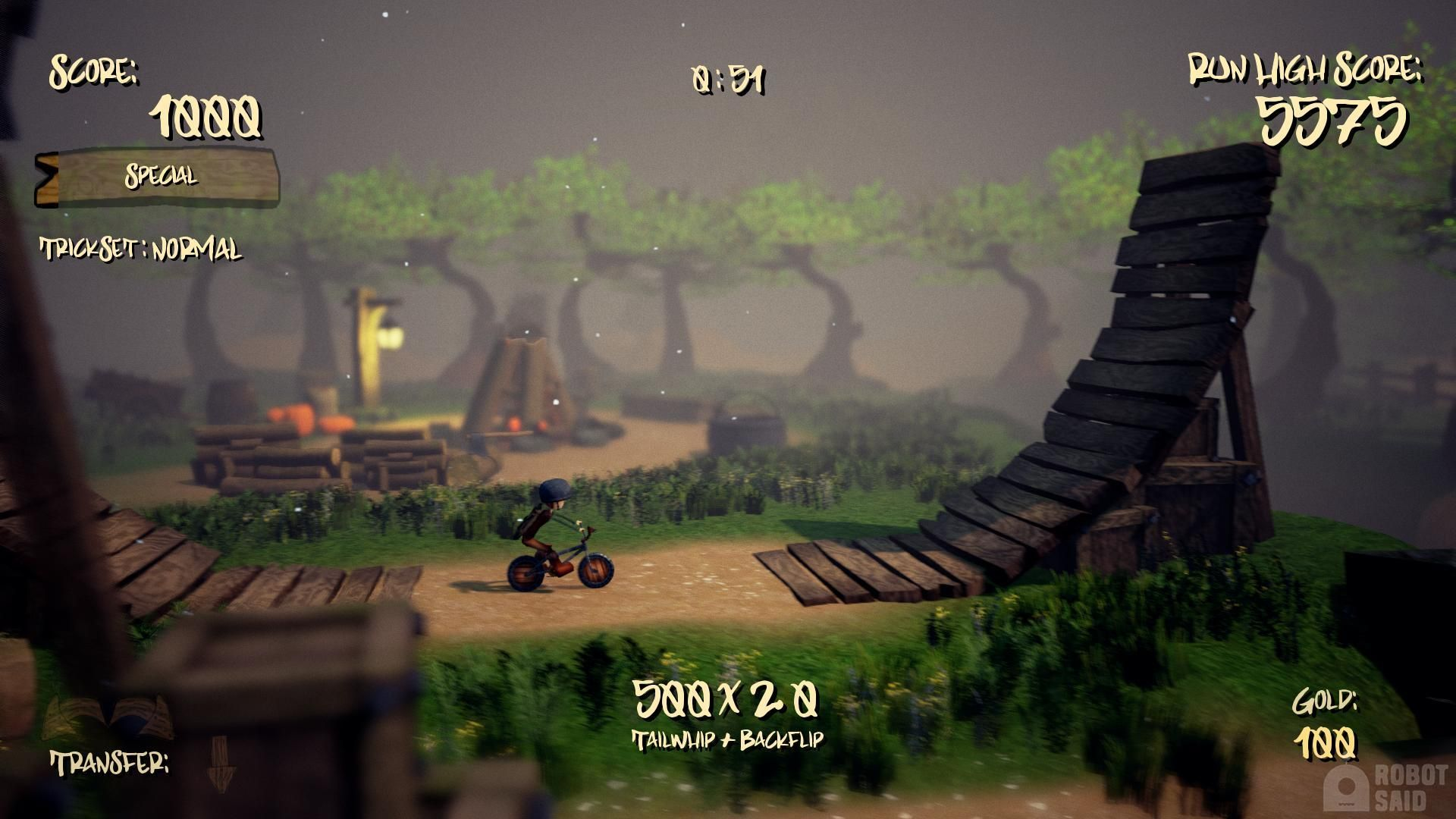 Convicted galaxy now on steam greenlight robotsaid pinterest convicted galaxy now on steam greenlight robotsaid pinterest campaign altavistaventures Image collections