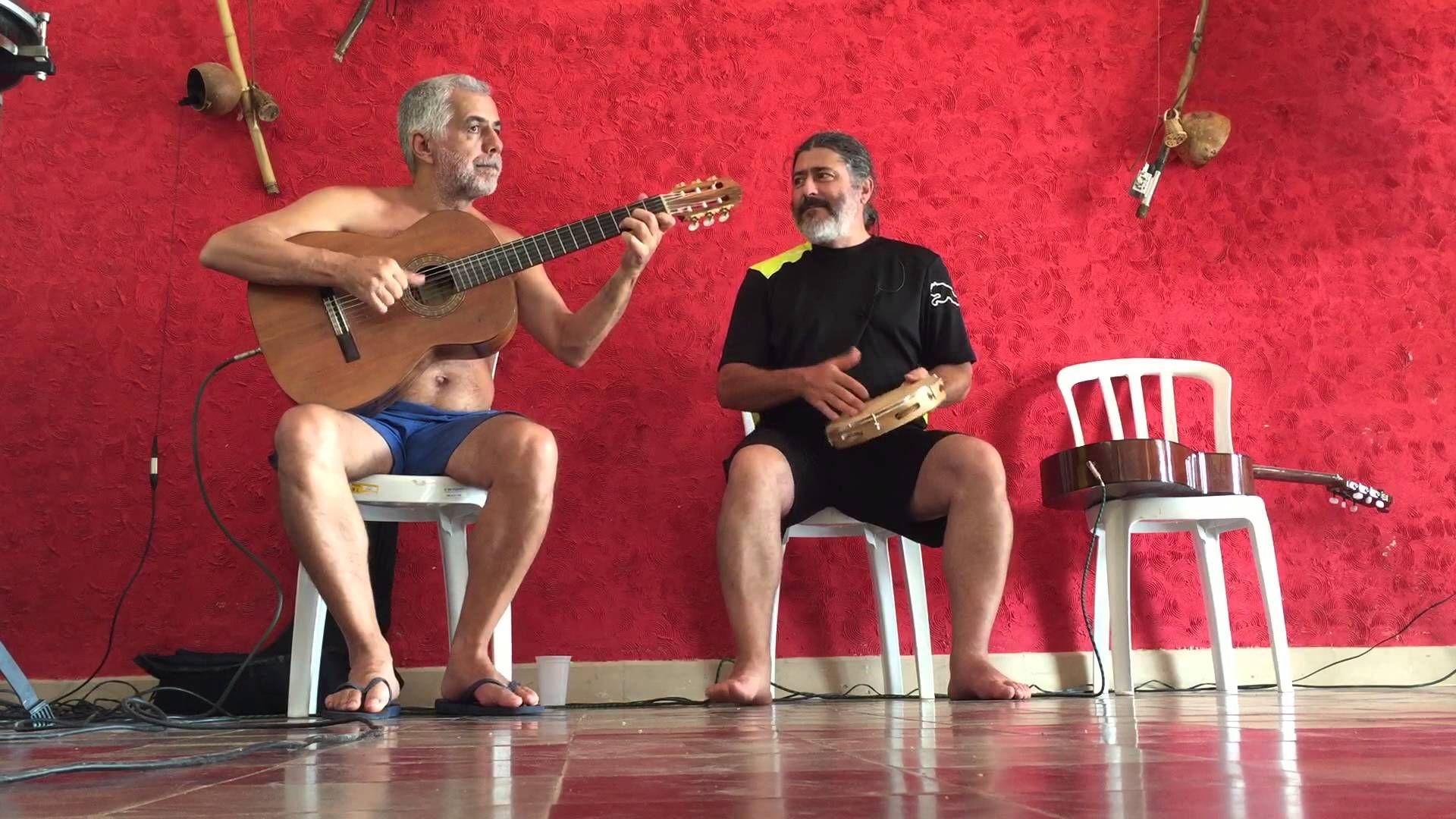 Tiguera: Churrasco Sede. Som Domingos, Estêvão, e João. IMG_8989. 453.4 ...
