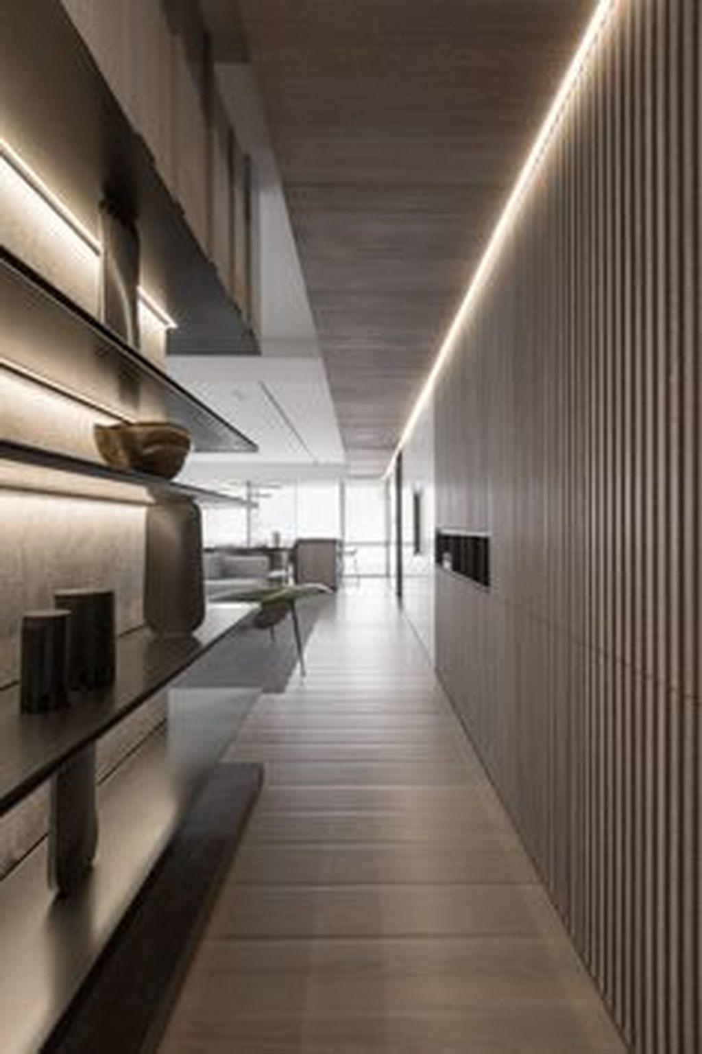 38++ House corridor design ideas information