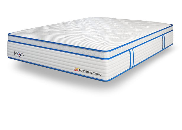 Why buying a proper mattress is a life changing experience - http://homedesign123.top/why-buying-a-proper-mattress-is-a-life-changing-experience/