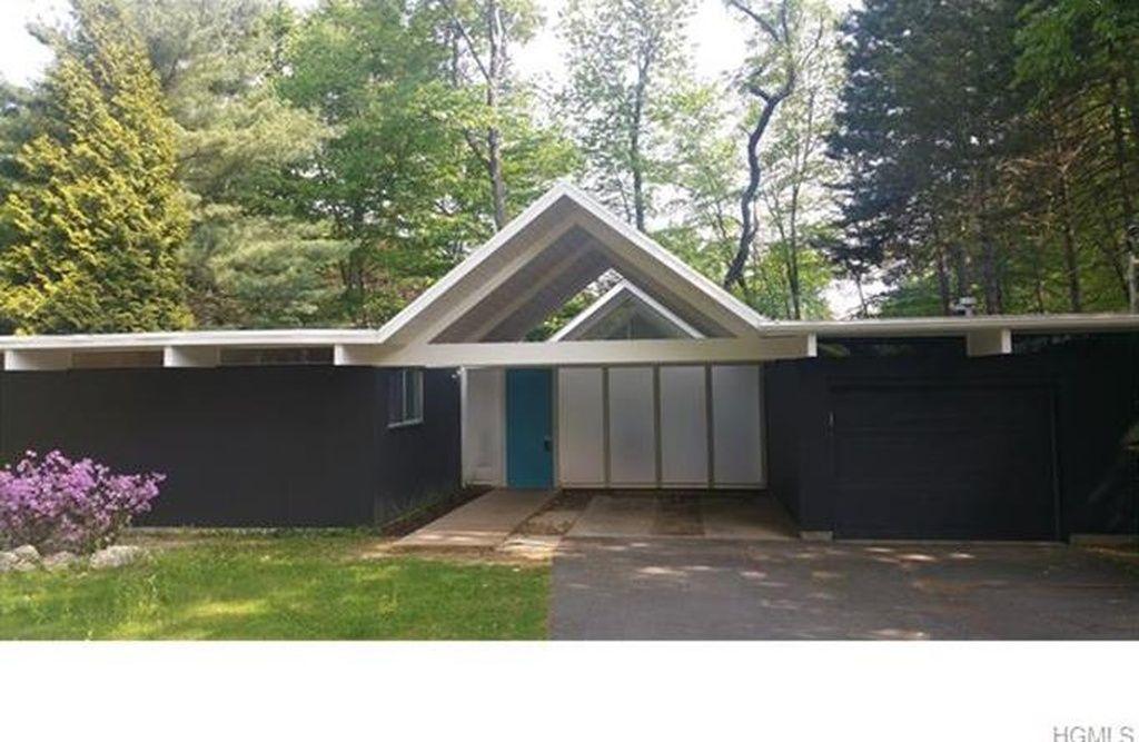 Chestnut Ridge Home For Sale Eichler Homes Chestnut Ridge House Styles