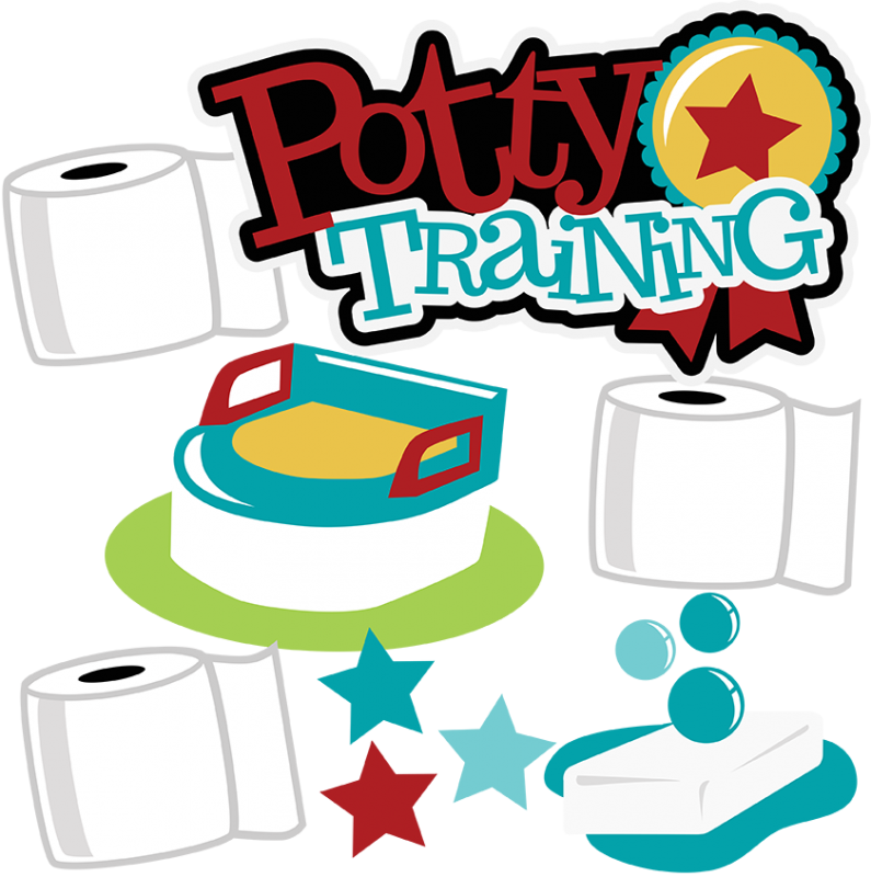 The Only Potty Training Tips You'll Ever Need | Potty training ...