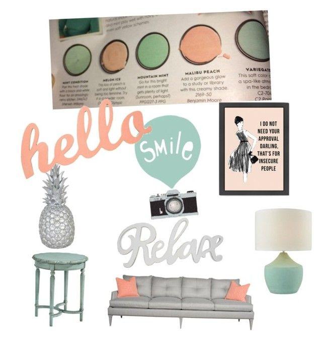 Magnolia Homes Interiors: Magnolia Homes, Design, Insecure People