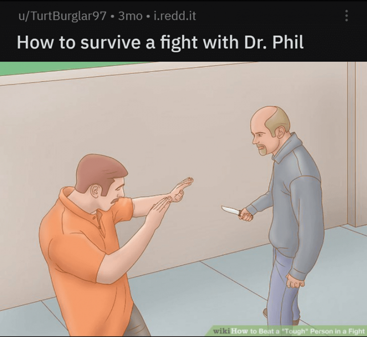 Best Wikihow Memes Straight From Reddit Some Of The Funniest And Hilarious Funny Memes Dark Humour Memes Humor
