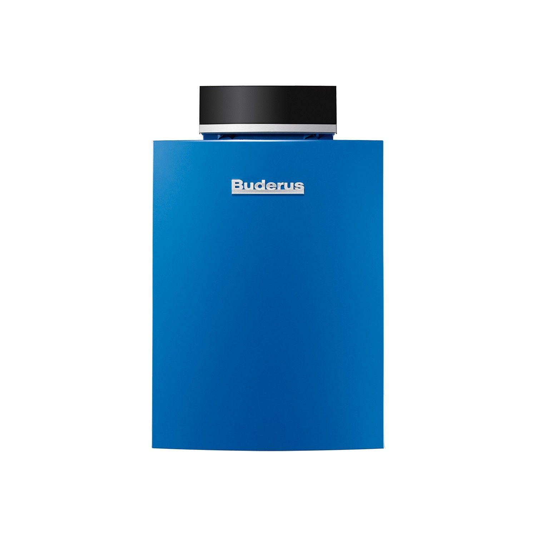 buderus logaplus Öl brennwert heizungspaket k64s gb145 | Ölheizungen