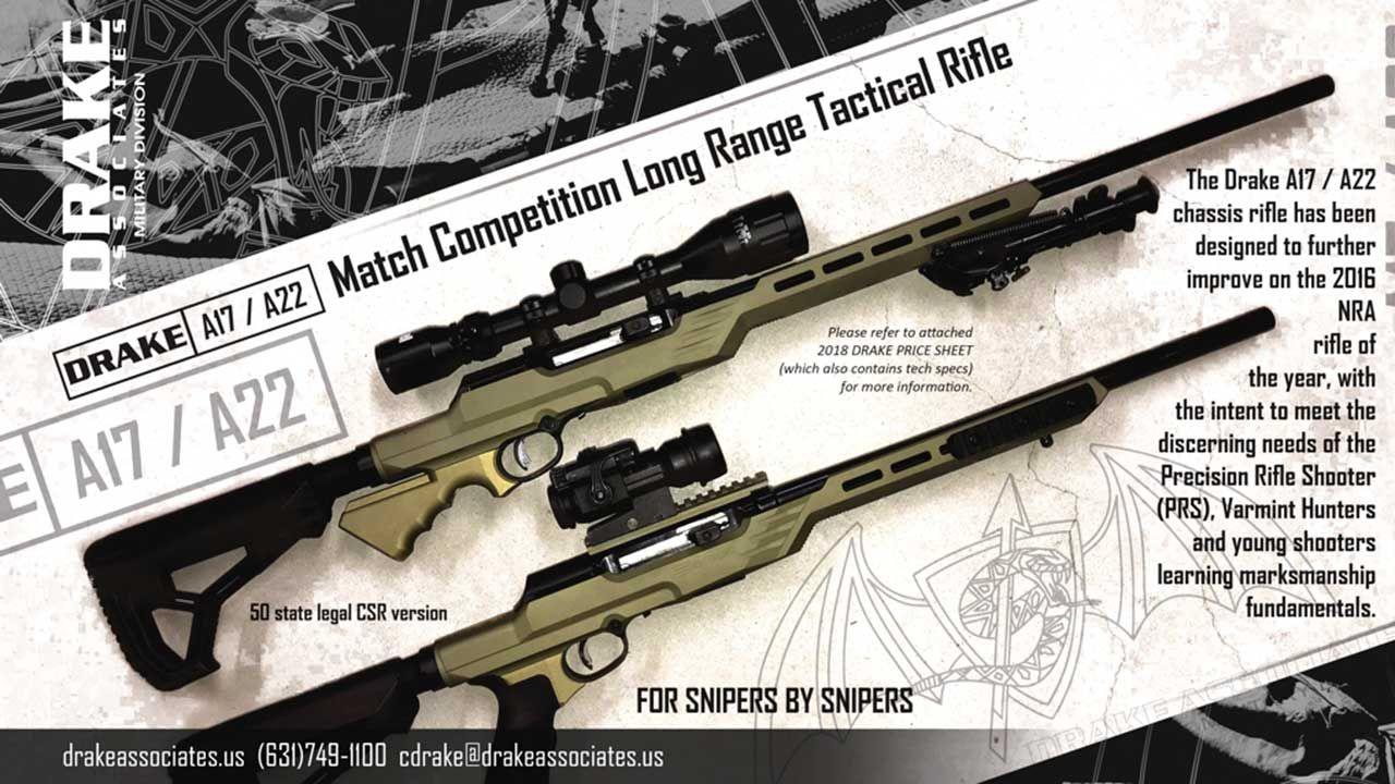 Pin on 22 rifles pistols