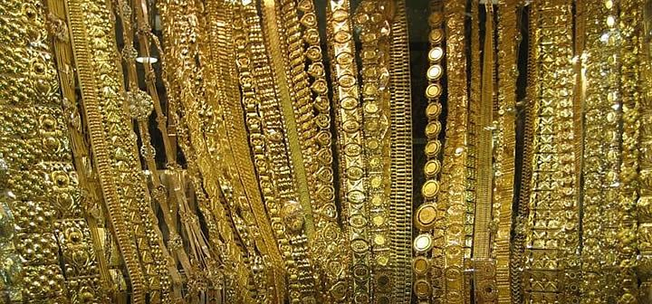 2fc3d798e224c Dubai Gold Souq
