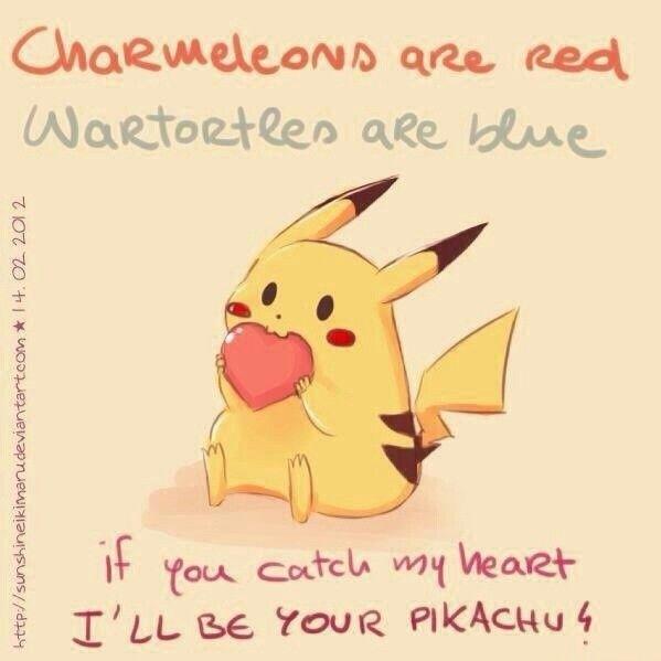8b4254d3e7 Pikachu poem