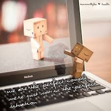 Image Result For Cute Photography Wallpaper Tumblr Long Distance Relationship Quotes Distance Relationship Quotes Relationship Quotes