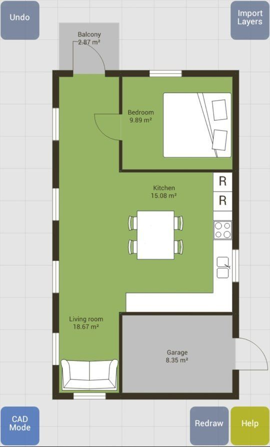 The 7 Best Apps For Planning A Room Layout Design Room Layout Layout Family Layout