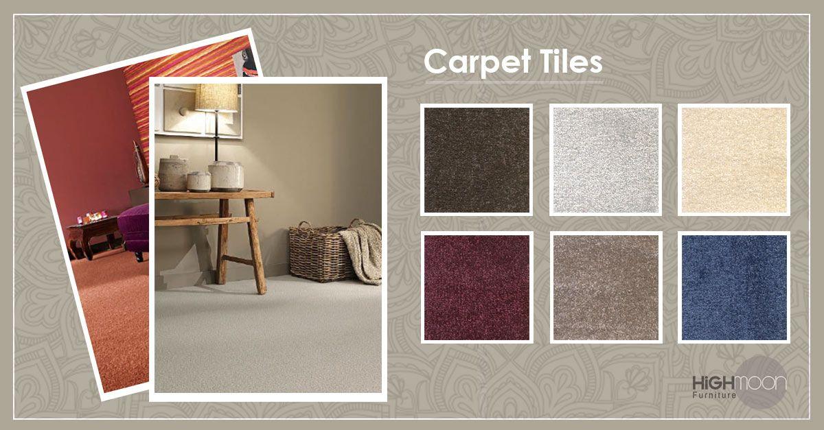 Carpet Tiles Wholesale Dealers And Suppliers In Dubai Uae Carpet Tiles Stair Runner Carpet Carpet Tiles Office