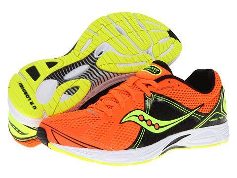 8de41bba37e6 Saucony Fastwitch 6 Saucony Shoes