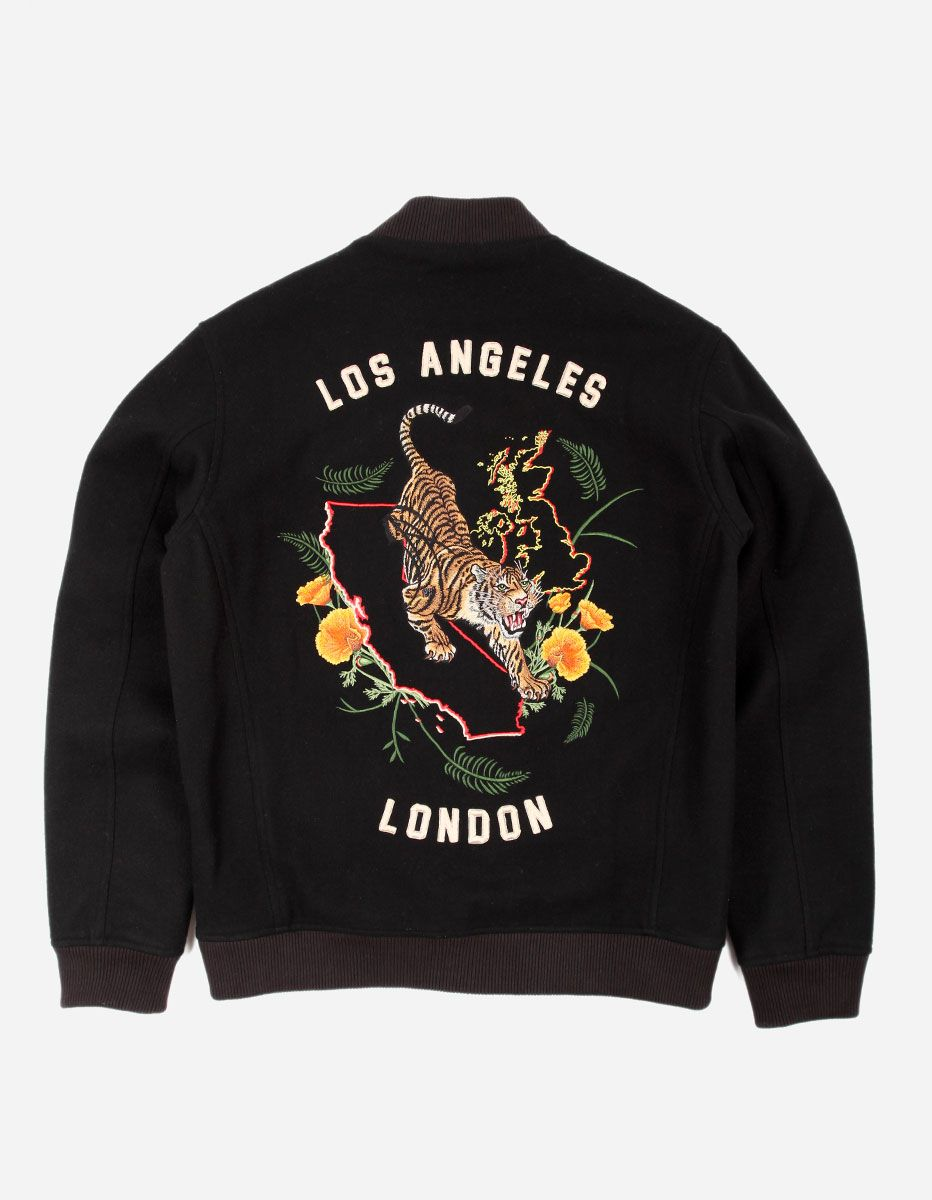 4109 embroidered stadium jacket want need pinterest street 4109 embroidered stadium jacket gumiabroncs Image collections