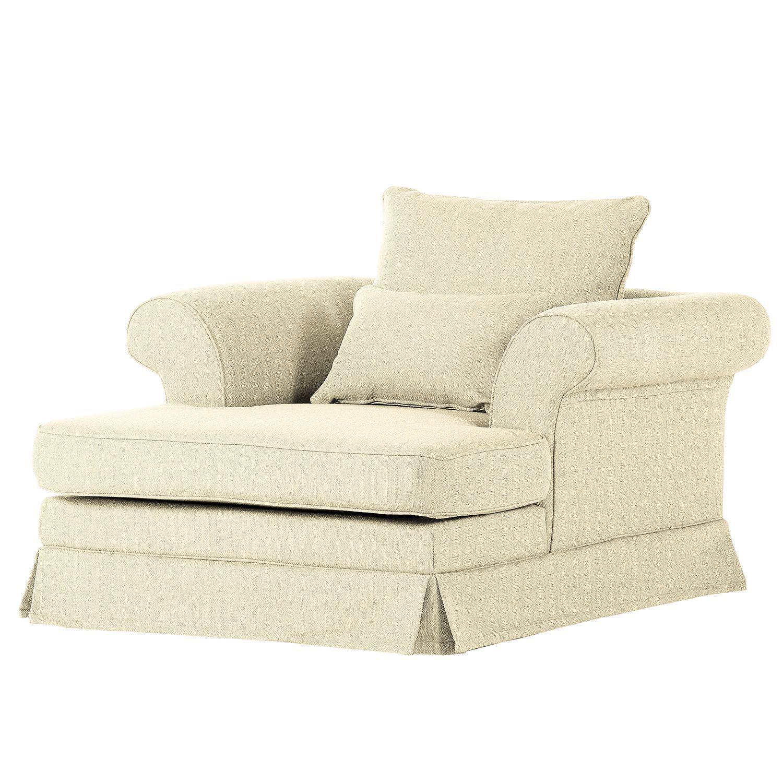 Xxl Sessel Campagne Webstoff Mit Bildern Sessel Sessel Design