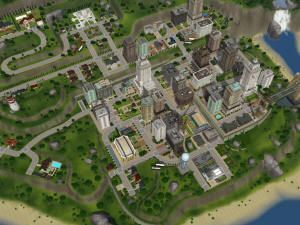 Sims 3 Worlds My Sim Realty Home Of Quality Lots Worlds For Your Sims I Don T Really Play Ts3 Anymore But These World Sims 3 Worlds My Sims World