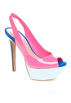 c375d0a503c obsessedddd with Jessica Simpson shoes