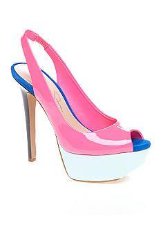 6b59cd06f48 obsessedddd with Jessica Simpson shoes