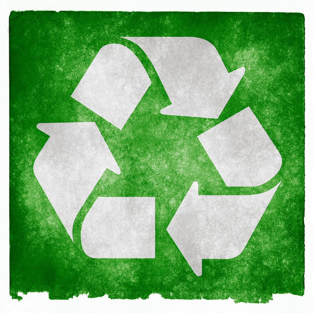 Lets begin with the most common recycling symbol that we see on lets begin with the most common recycling symbol that we see on some products the biocorpaavc