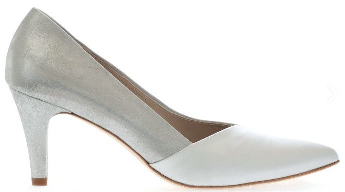zapatos de fiesta para lucir muy chic en bodas y eventos de otoÑo e
