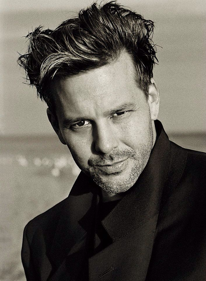 Pin by Allison Radcliffe on Mickey Rourke (mid 80\'s to early 90\'s ...