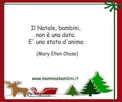 Frasi Sul Natale Per Bambini Scuola Primaria.Risultati Immagini Per Frasi Sul Natale Frasi E Poesia